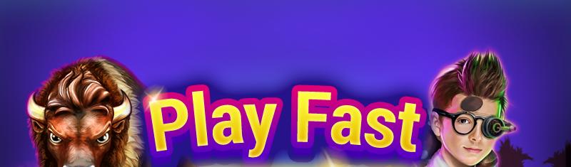 Lion Slot Machine Free | Discover A Safe Online Casino To Play Slot
